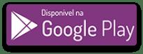 logo-google-store